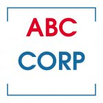 ABC Consultores