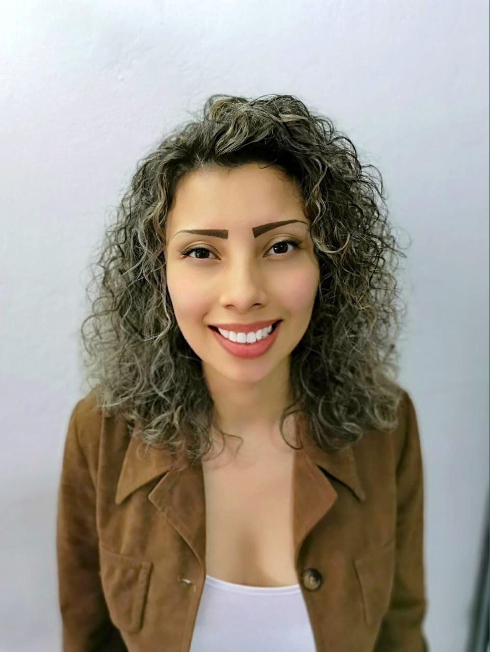 Daniela S.A